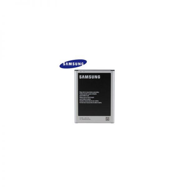 باطری اصلی Samsung Galaxy Mega 6.3 I9200