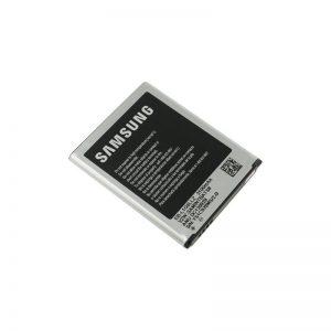 باطری اصلی Samsung Galaxy S3 I9300
