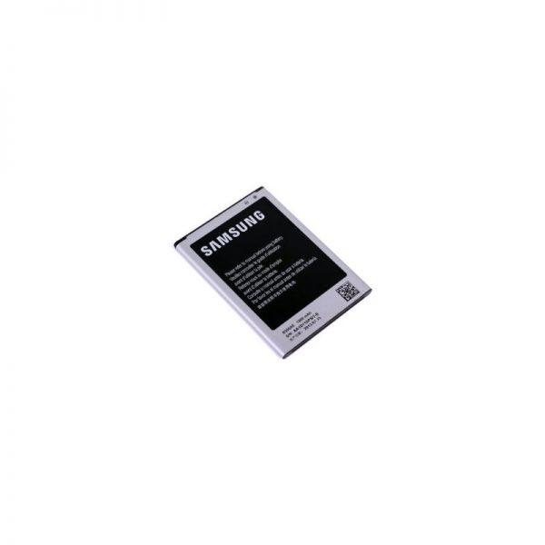 باطری اصلی Samsung Galaxy J1