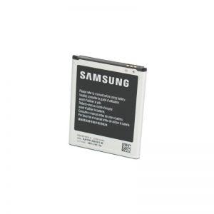 باتری اصلی Samsung Galaxy J5