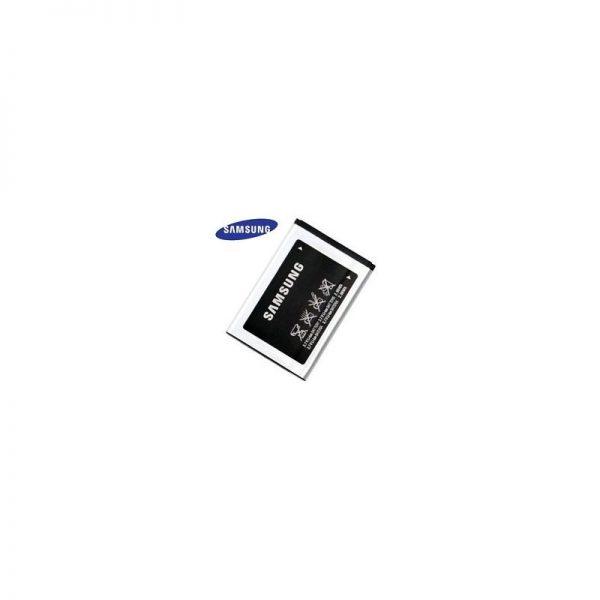 باتری موبایل Samsung j600/S8300
