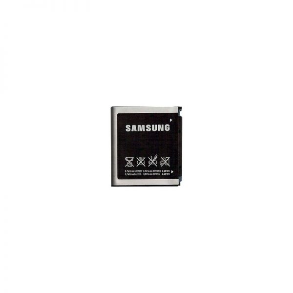 باتری سامسونگ Samsung M8800