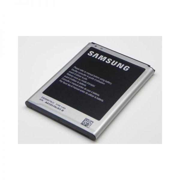 باتری اصلی Samsung Galaxy Note 2