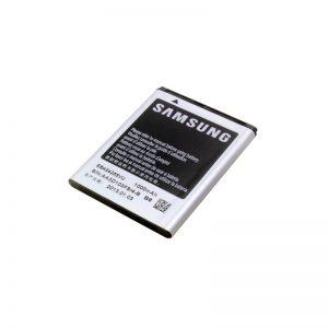 باتری موبایل Samsung S3850 Corby 2