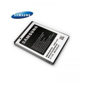 باتری موبایل Samsung S5300/S5360