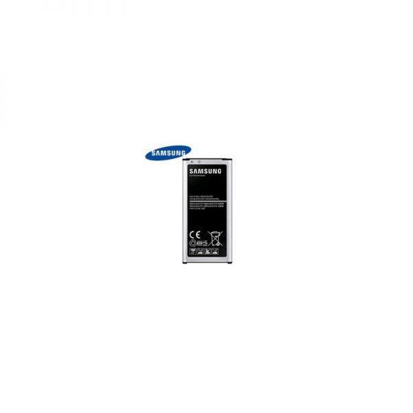باتری اصلی Samsung Galaxy S5 Mini