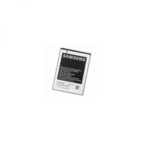 باطری Samsung Galaxy Ace Duos S6802