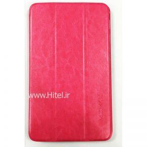 کیف تبلت Galaxy Tab 4 8.0 مارک Momax