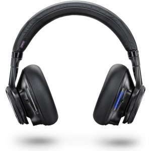 هدفون Plantronics Backbeat Pro