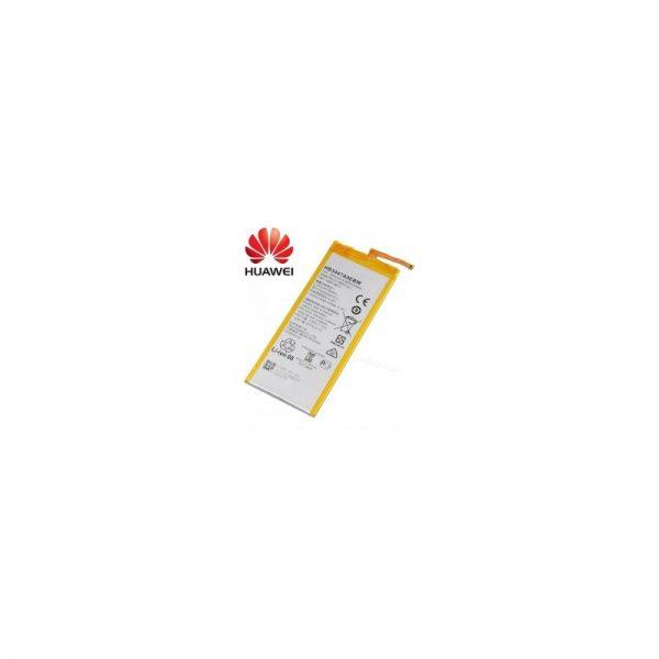 باطری اصلی هواوی Huawei P8