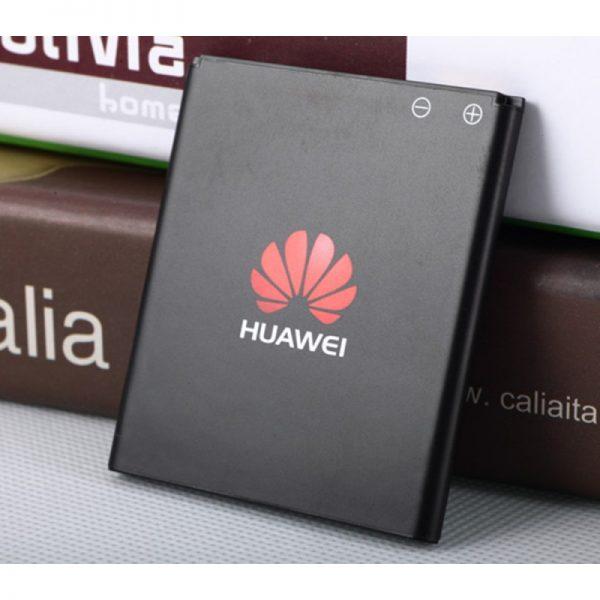 باطری هواوی Huawei Y300/Y511