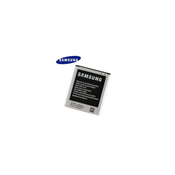 باطری اصلی Samsung Ace 4