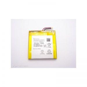 باطری سونی Sony Acro S-LT26W