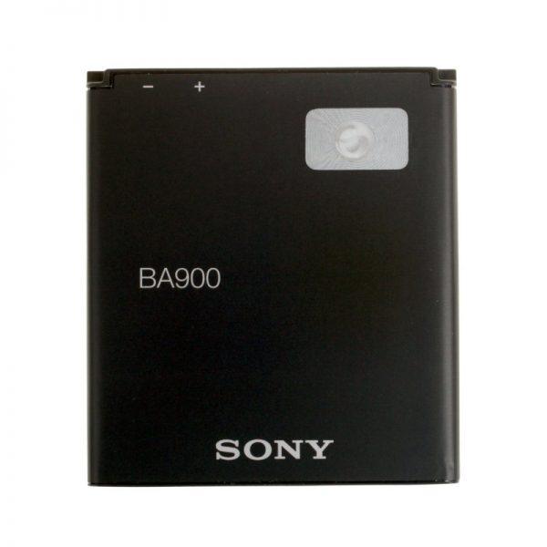 باطری اصلی سونی Sony BA900
