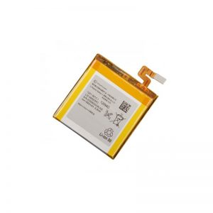 باطری اصلی سونی Sony Xperia Ion LT28