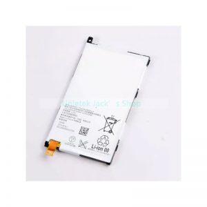 باطری اصلی Sony Xperia Z1 Mini