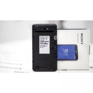 باطری اصلی Sony Xperia E4