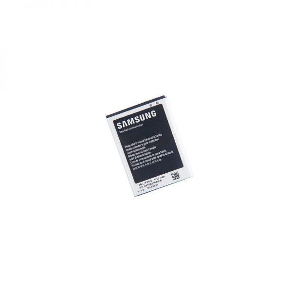 باتری Samsung Galaxy Nexus I9250
