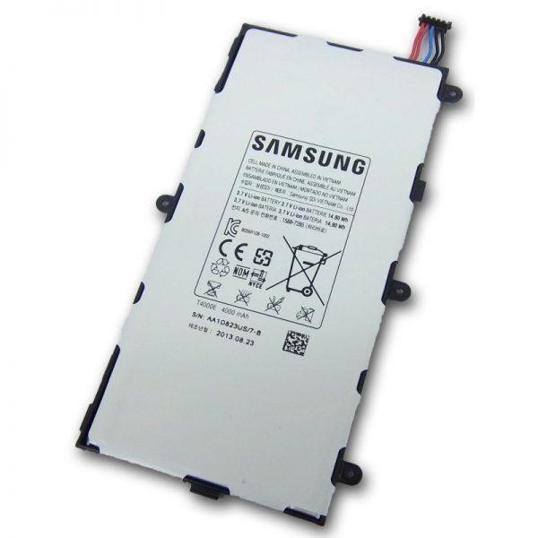 باتری تبلت Samsung Galaxy Tab 3