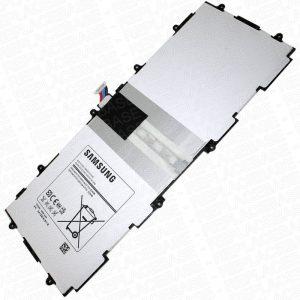 باتری تبلت Samsung Galaxy Tab 3 10.1 P5200