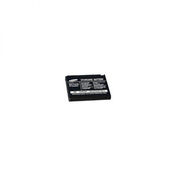 باتری Samsung i900 Omnia