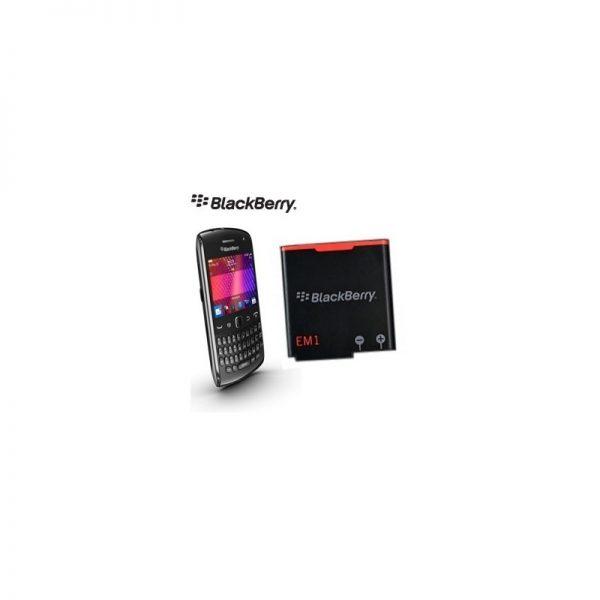 باتری بلک بری Blackberry EM1