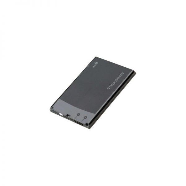 باتری Blackberry MS1