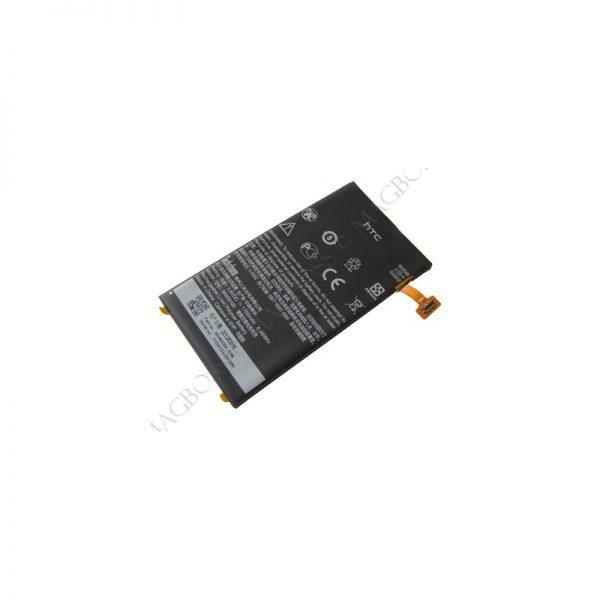 باتری موبایل HTC 8S