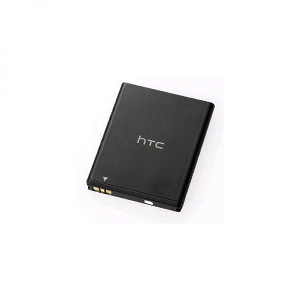 باتری اصلی HTC Desire HD