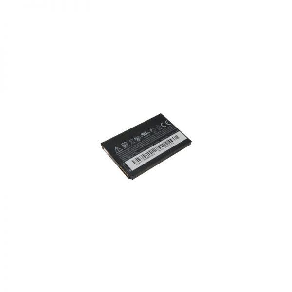 باتری اصلی HTC Touch 2