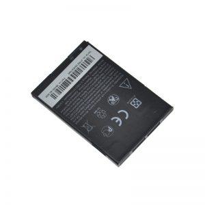 باتری اصلی HTC Legend