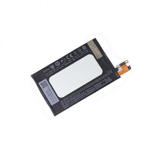 باتری اصلی HTC One M7