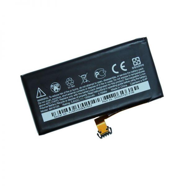 باتری HTC One V