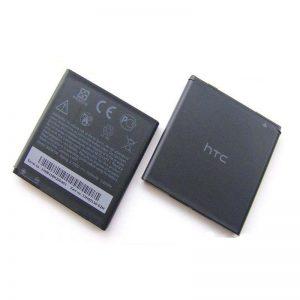 باتری HTC sensation G14