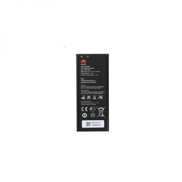 باتری اصلی Huawei Honor 3C Lite