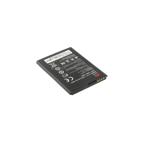 باتری اصلی Huawei HB4W1