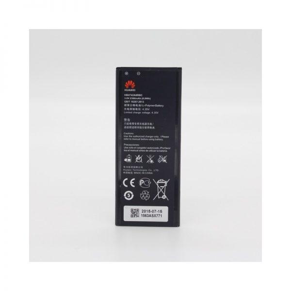 باتری هواوی Huawei HB4742AORBC