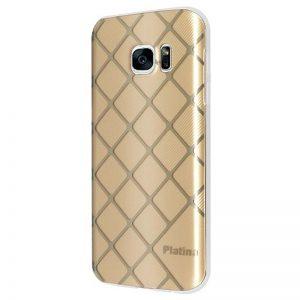 کاور Samsung Galaxy S7