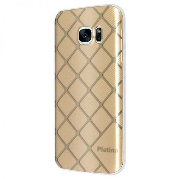بک کاور Samsung Galaxy S7 Edge