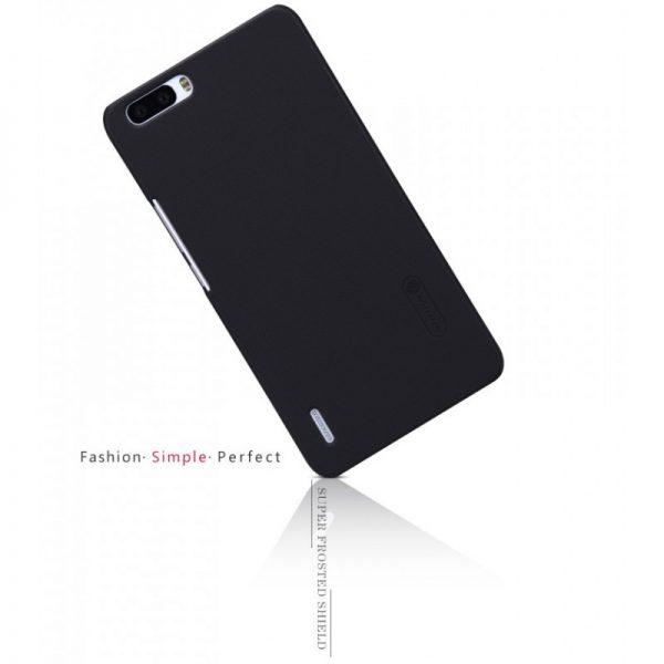 قاب گوشی Huawei Honor 6 Plus