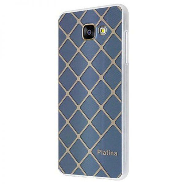 کاور گوشی Samsung Galaxy J2 مارک Platina