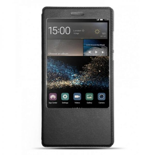 کیف گوشی Huawei P8 Max