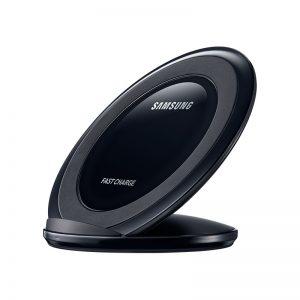 شارژر وایرلس سامسونگ Fast Charge Wireless Charging Stand