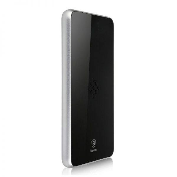 پاوربانک وایرلس Baseus 5000mAh Power Bank Dual Mode