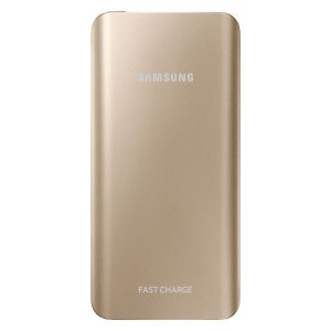 Samsung 5200 mAh Fast Charge Battery Pack