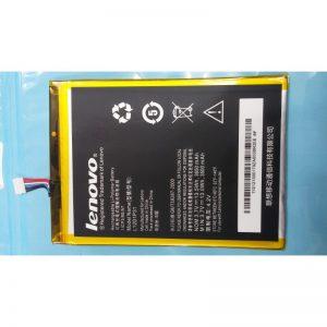 باتری لنووLenovo A3000