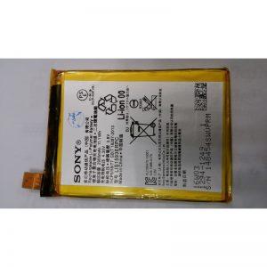 باتری سونیBATTERY SONY Z5