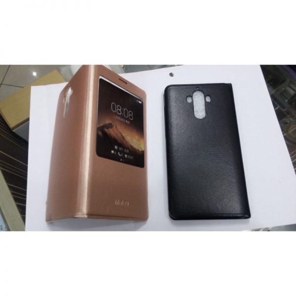 کیف هواوی میت9 Huawei mate
