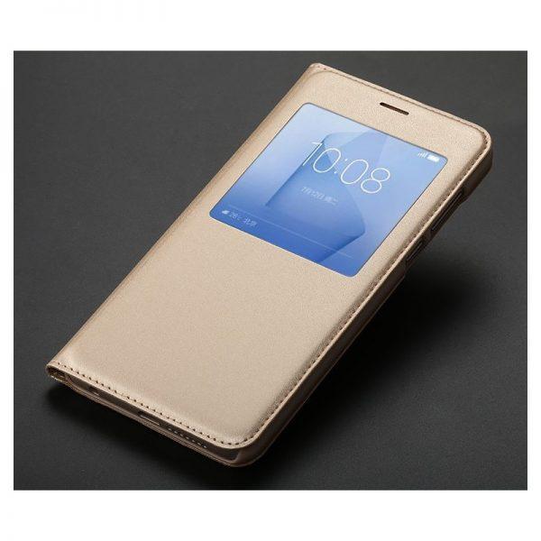 کیف هواوی هونور8 Huawei honor