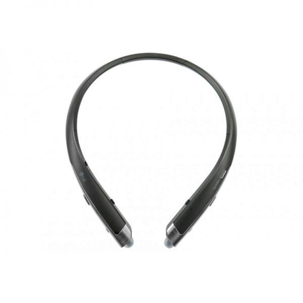 هدست بی سیم ال جی LG Tone Platinum HBS-1100